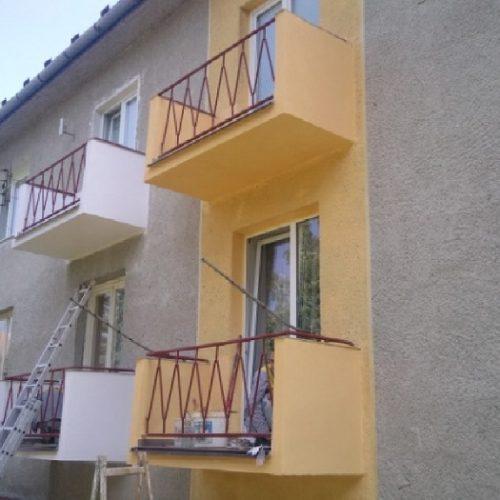 20140204-rek_balkonov_teras_10