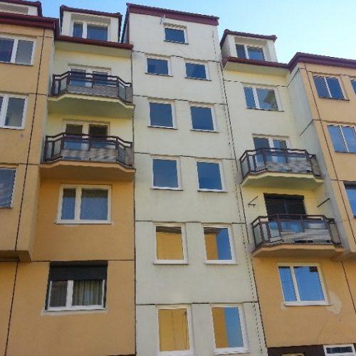 20140204-rek_balkonov_teras_4