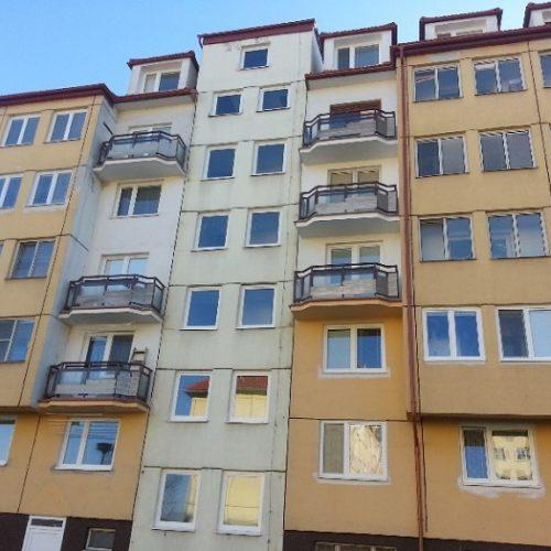 20140204-rek_balkonov_teras_5
