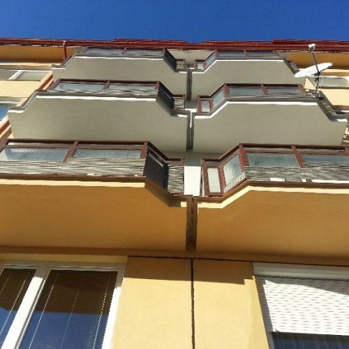 20140204-rek_balkonov_teras_7